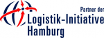 Logo Logistikinitiative HH