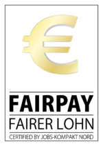 Fairpay Siegel Logo Web