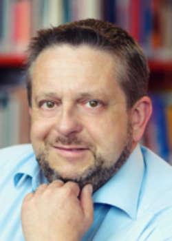 Detlef Bonner, Europäische Betriebswirtschaftslehre (B.A.) General Management (MBA)