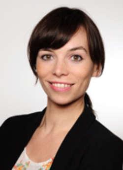 Linda Dekkers, Betriebswirtschaftslehre und Wirtschaftspsychologie (B.A.)