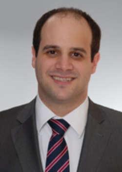 Markus Hagen, Absolvent Europäische BWLund General Management MBA
