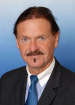 Werner Holub, Europäische BWL und Business Coaching und Change Management