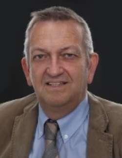 Hans-Werner Klein, Absolvent Europäische BWL und General Management MBA