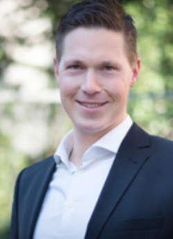 Michael Meisen, Sales und Management (B.A.)