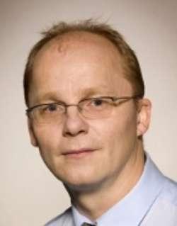 David Oing, Absolvent Europäische BWL B.A./Diplom