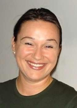Marsela Rasuo, Europäische BWL B.A.