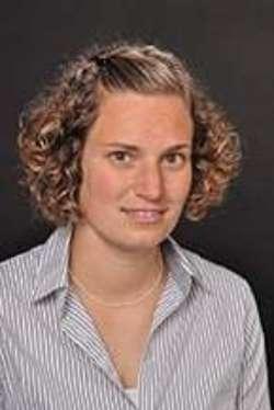 Pia Ruhm, Absolventin Betriebswirtschaftslehre und Wirtschaftspsychologie (B.A.)