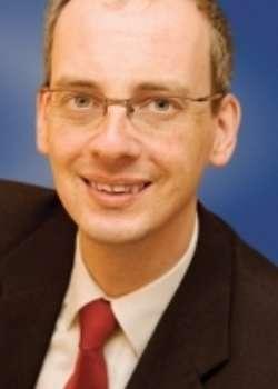 Markus Weinländer, Europäische BWL B.A.